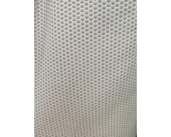 Brocado de Bolas Com Textura