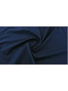 Cambraia 100% Algodão Azul Marinho