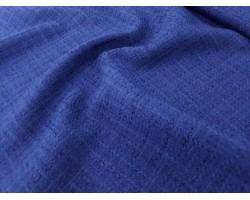 Chanel Azul Royal