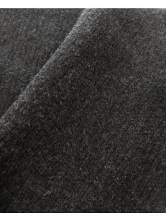 Fazenda 62% Lã, 38% Poliamida Cinza  Escuro