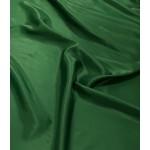 Forros 100% Viscose Verde Bandeira