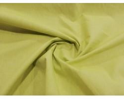 Linho Amarelo Limão