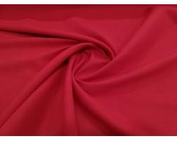 Linho Vermelho