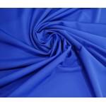 Lycra Fato de Banho Azulão