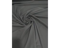 Lycra Fato de Banho Cinza Escuro