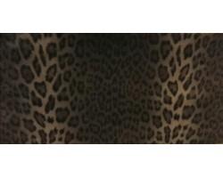 Pêlo Tigresa 100% Polyester
