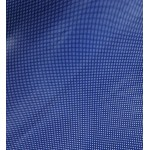 Plastificado Fundo Azulão Com Pintinhas