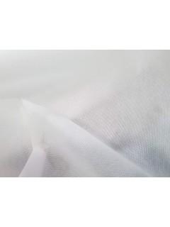 TNT 30gr Branco