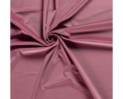 VELUDO ROSA 100% Polyester