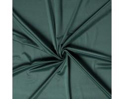 VELUDO VERDE PETROLEO 100% Polyester