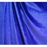 Veludo Malha Azulão