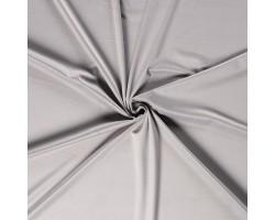 VELUDO CINZA CLARO 100% polyester